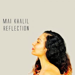 Mai Khalil, rising star of the London underground