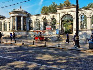 """Istanbul, viaggio nella città più """"calda"""" al mondo"""