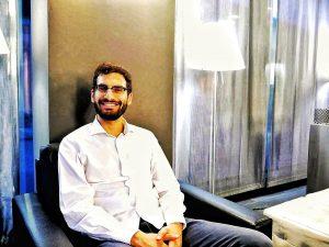 Hassan Abd Alla, GMI: l'Islam e l'integrazione