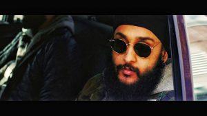 Fateh, hip hop punjabi
