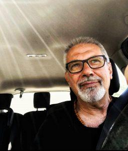 Hamza Roberto Piccardo, il Corano italiano