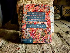 """Marx et la poupée"" by Maryam Madjidi"