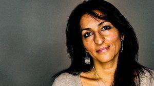 Susan Abulhawa detenuta a Tel Aviv per 36h