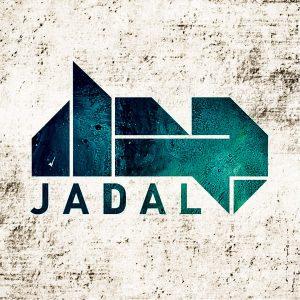 JadaL, Jordanian rock