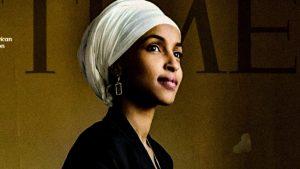 Midterm: elette Ilhan Omar e Rashida Tlaib