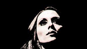 Fairouz, ambasciatrice di stelle