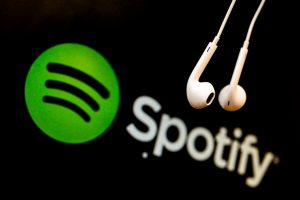 Spotify sbarca in Medio Oriente