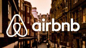 Airbnb e Israele, polemiche sui territori contesi