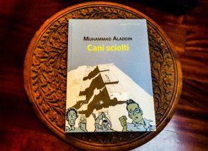"""""""Cani sciolti"""" di Muhammad Aladdin"""