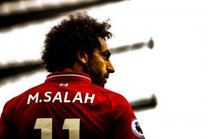 Salah e Dabbur, i due simboli