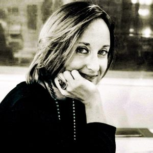 The profession of translating: Silvia Moresi