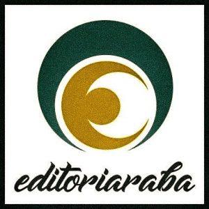 Editoriaraba, un sogno divenuto realtà