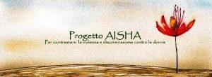 Intervista al Progetto Aisha