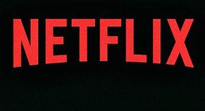 5 su Netflix