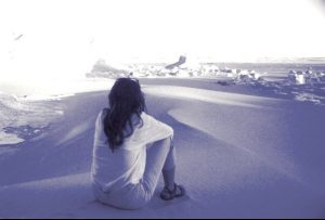 Noha Zayed, fotografa d'Egitto