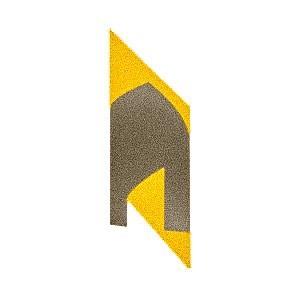 Progetto Kitab: Ponte33