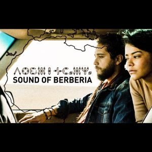 """Sound of Berberia"", interview with the director"