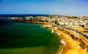 Senegal, una breve introduzione