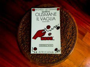 """""""Il vaglia"""" di Ousmane Sembène"""