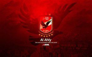 Al Ahly, il club più titolato al mondo
