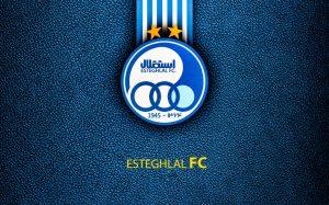 Esteghlal, la sponda blu di Tehran