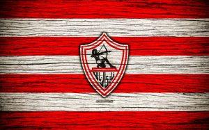 Zamalek, l'aristocrazia del campo