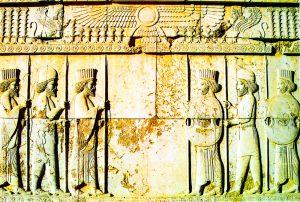 Le origini dei Curdi, fra leggenda e realtà