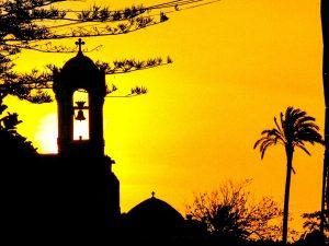 Religioni in Libano: i Maroniti