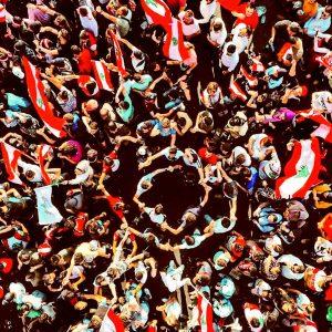 Libano: un paese basato sulla fede