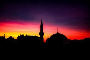 Le 3 domande tipiche del Ramadan