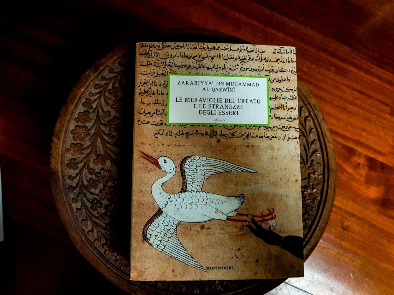 libri ramadan