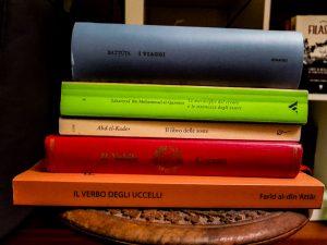 5 books to read in Ramadan