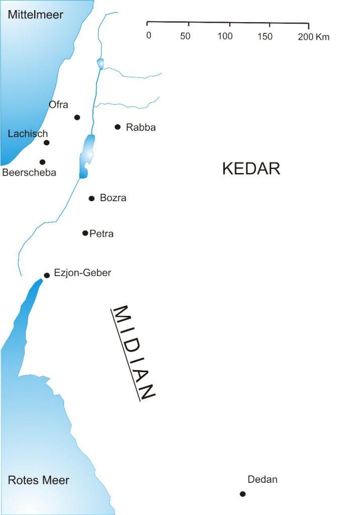 Madyan