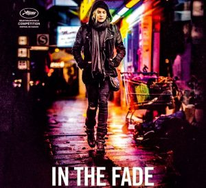 """In the fade"" by Fatih Akın"