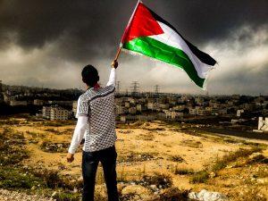 Gaza the indomable