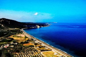 Latakia, from Ugarit to the Assads