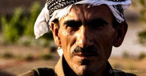 Peoples of Iraq: the Arabs