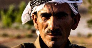 Popoli d'Iraq: gli Arabi