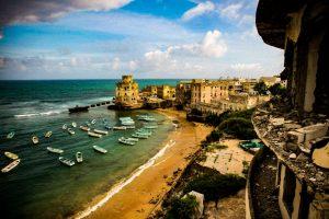 Mogadiscio, signora del Corno d'Africa