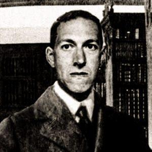 Lovecraft ed il Medio Oriente, la serie completa