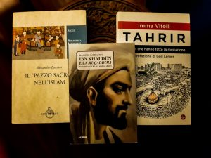3 unmissable books from Italy on the Arab-Islamic world
