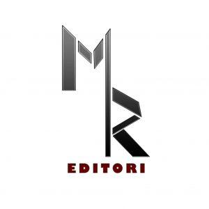 Progetto Kitab: MR Editori