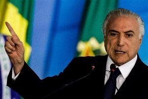 Il mondo arabo e islamico in Brasile