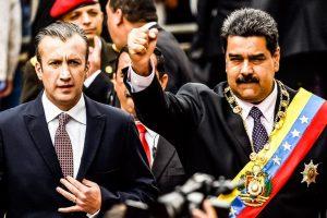 Il mondo arabo e islamico in Venezuela